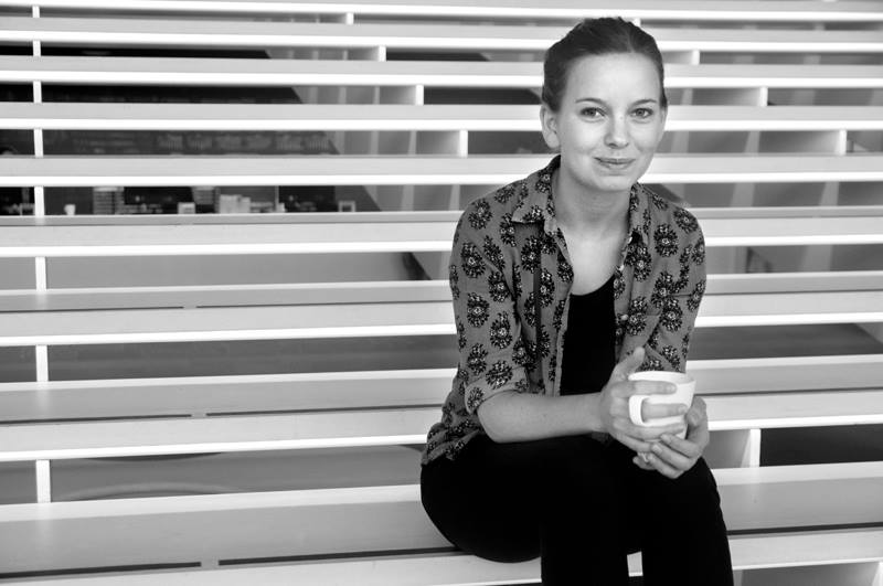 Marit Larsen