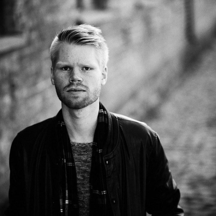 (Foto: Daniel Mikkelsen)